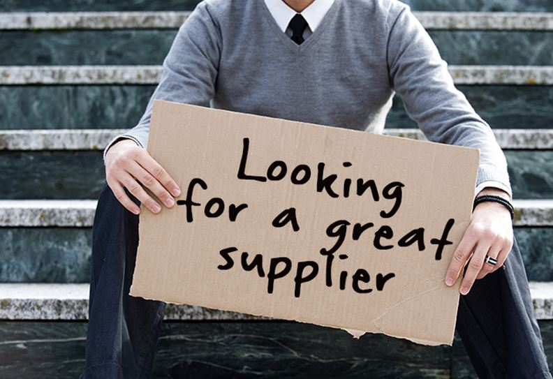 Looking-for-a-great-supplier-image