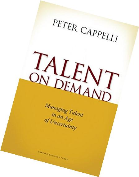 talent-demand-managing-talent-age-uncertainty