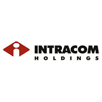 Intracom-holdings
