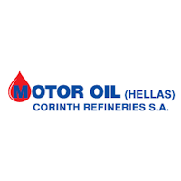 Motor-oil-hellas-corinth-refineries