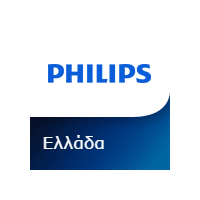 Philips-hellas
