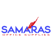 samaras-office-supplies