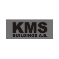 kms-buildings
