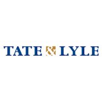 tate-and-lyle