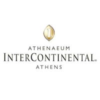 athenaum-intercontinental