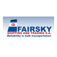 fairsky-shipping