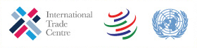 ITC is the joint technical agency of WTO and UNCTAD